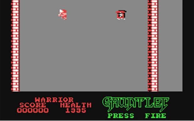 Fotoğraflarla Commodore 64'ün 30. yılı - Page 4