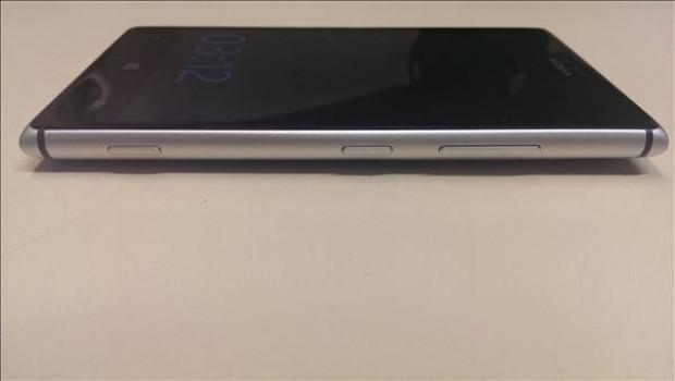 Karşınızda Nokia Lumia 925'in fotoğrafları - Page 2