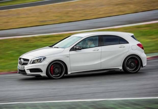 Karşınızda 2014 Mercedes-Benz - Page 1