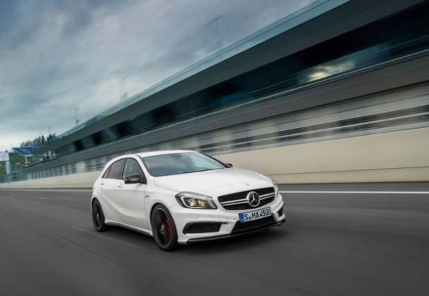 Karşınızda 2014 Mercedes-Benz - Page 2