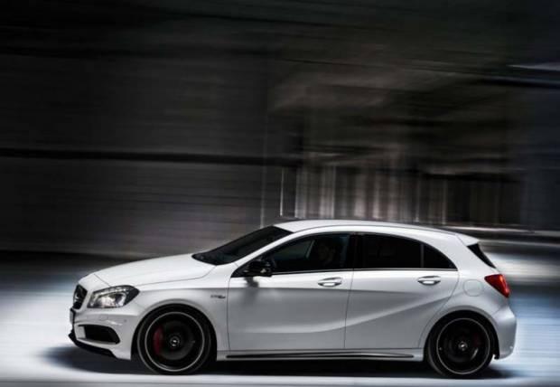 Karşınızda 2014 Mercedes-Benz - Page 3