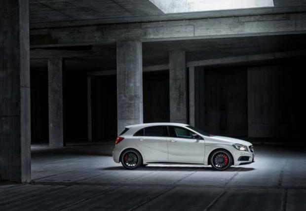 Karşınızda 2014 Mercedes-Benz - Page 4