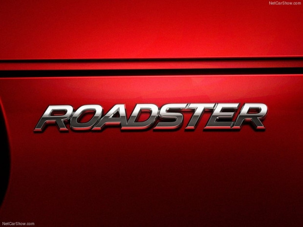 Karşınızda 2015 Mazda MX 5 - Page 1