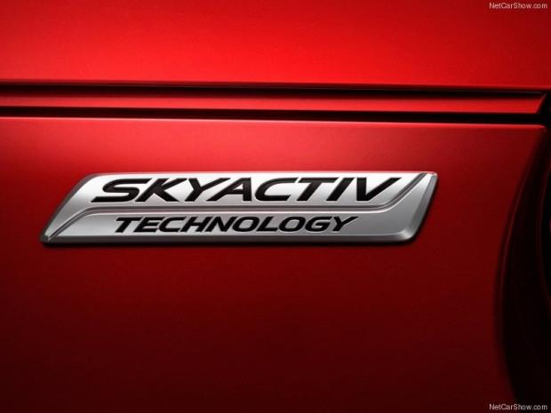 Karşınızda 2015 Mazda MX 5 - Page 2