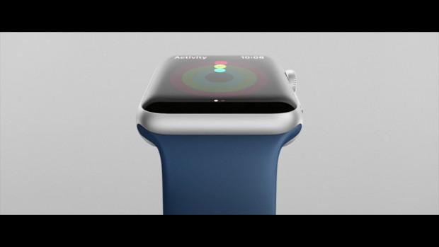 Karşınızda Apple Watch series 2 özellikleri ve fiyatı - Page 2
