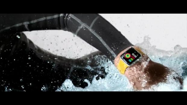 Karşınızda Apple Watch series 2 özellikleri ve fiyatı - Page 4