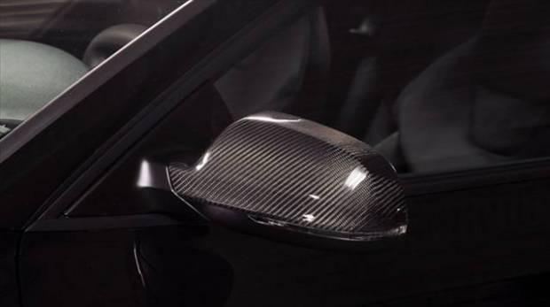 Karşınızda Audi RS5 - Page 4