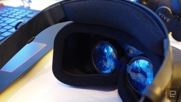 Karşınızda Lenovo VR! - Page 2