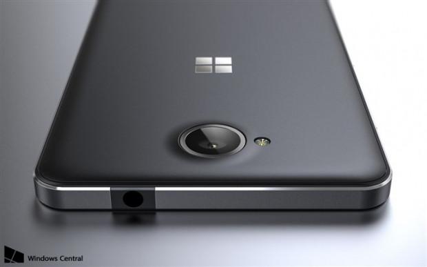 Karşınızda Microsoft Lumia 650! - Page 3