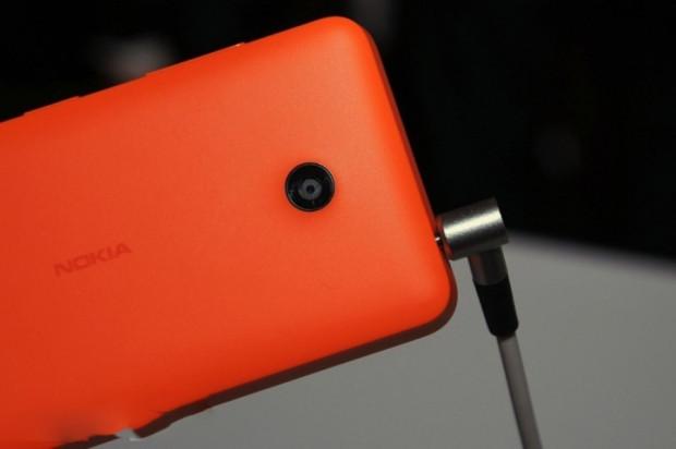 Karşınızda Nokia Lumia 630 ve 635 - Page 4
