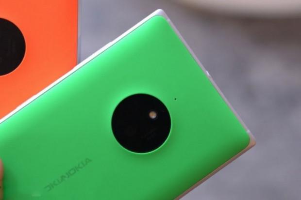 Karşınızda Nokia Lumia 830! - Page 4