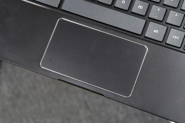 Karşınızda Samsung Chromebook 2 - Page 1