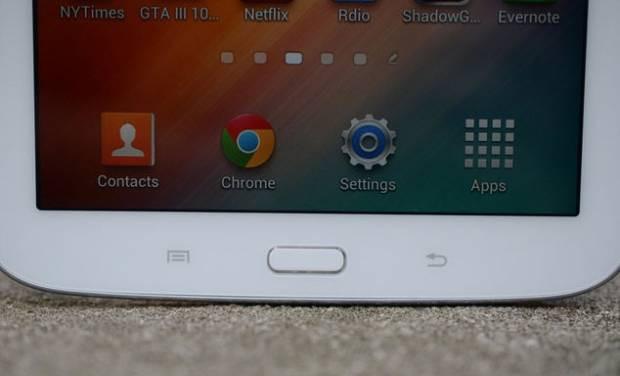 Karşınızda Samsung Galaxy Note 8.0 - Page 3
