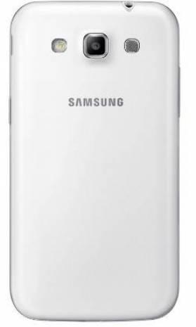 Karşınızda Samsung Galaxy Win'in ilk görüntüleri! - Page 1