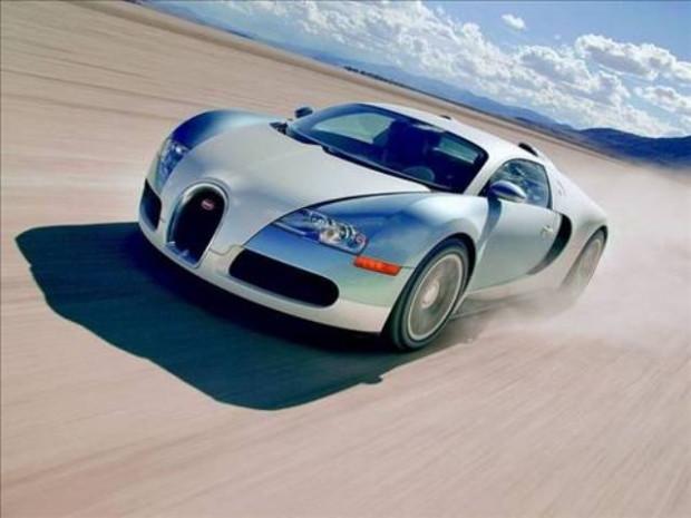 Karşınızda son 10 yılın en iyi otomobili! - Page 3