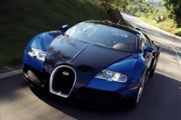 Karşınızda son 10 yılın en iyi otomobili! - Page 4