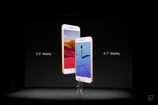 Karşınızda yepyeni iPhone 8'den ilk görüntüler - Page 2