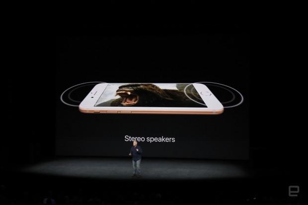Karşınızda yepyeni iPhone 8'den ilk görüntüler - Page 4