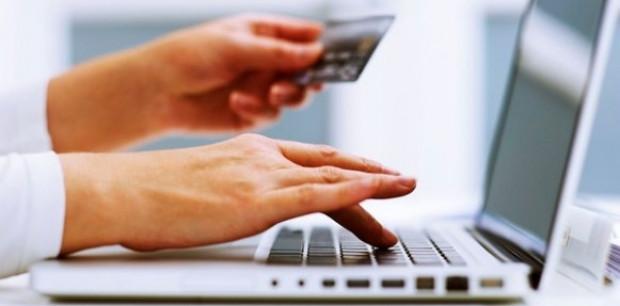 Kartını online alışverişe açtırmayanlar için yapılması gerekenler - Page 2