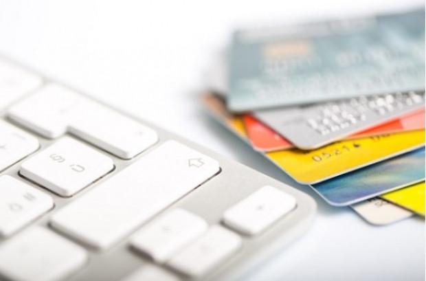 Kartını online alışverişe açtırmayanlar için yapılması gerekenler - Page 3