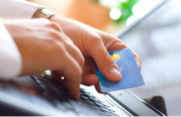 Kartını online alışverişe açtırmayanlar için yapılması gerekenler - Page 4