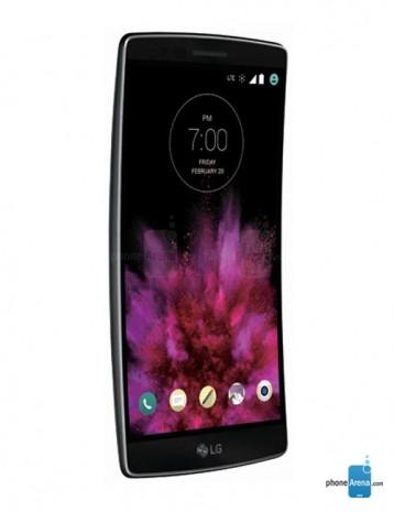 Kavisli ekrana sahip en iyi akıllı telefonlar! - Page 3