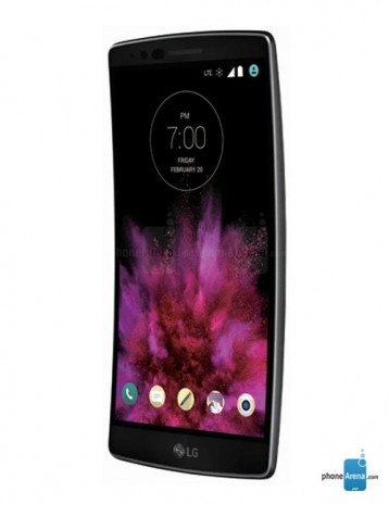 Kavisli ekrana sahip en iyi akıllı telefonlar! - Page 4