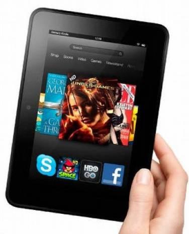Kayda değer 10 tablet - Page 1