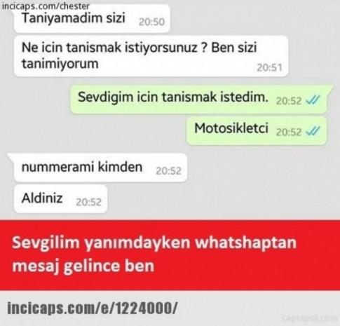 Kenan Sofuoğlu - Hakan Çalhanoğlu capsleri patladı! - Page 3