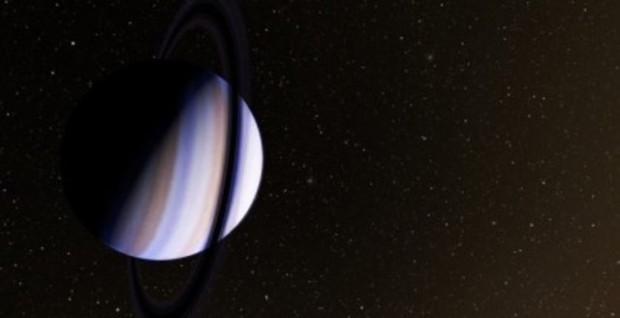 Kepler, Dünya'dan 117 ışık yılı ötede 'antik' bir yıldız sistemi buldu - Page 2