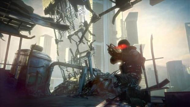 Killzone mercenary - Page 4