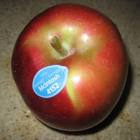 Kimsenin bilmediği 9 ilginç Apple gerçeği! - Page 4