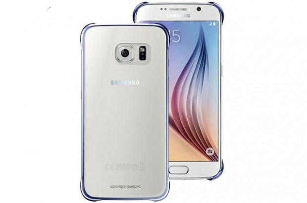 Kişiliğinizi yansıtacak 8 Samsung Galaxy S6 kapağı! - Page 3
