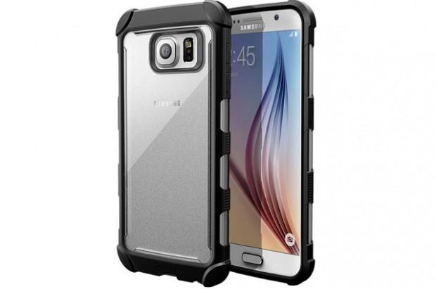 Kişiliğinizi yansıtacak 8 Samsung Galaxy S6 kapağı! - Page 4
