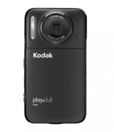 Kodak ilk akıllı telefonunu üretti! - Page 4