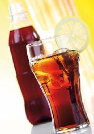 Coca-Cola'nın 127 yıldır saklanan formülü! - Page 4