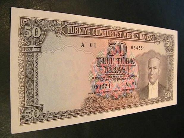 Koleksiyonerlerin Ağzını Sulandıran Türkiye'nin En Değerli 10 Parası - Page 3