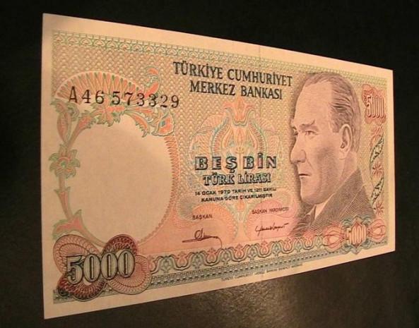 Koleksiyonerlerin Ağzını Sulandıran Türkiye'nin En Değerli 10 Parası - Page 4