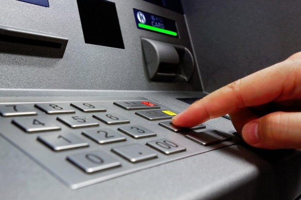 Kredi kartı dolandırıcılarından korunmanın yolları - Page 1