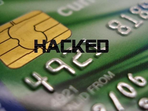 Kredi kartı dolandırıcılarından korunmanın yolları - Page 3
