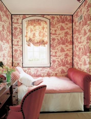 Küçük odalar için harika dekorasyon önerileri - Page 2