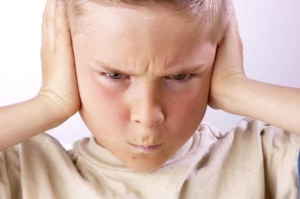 Kulaklarınız neden çınlıyor? - Page 2