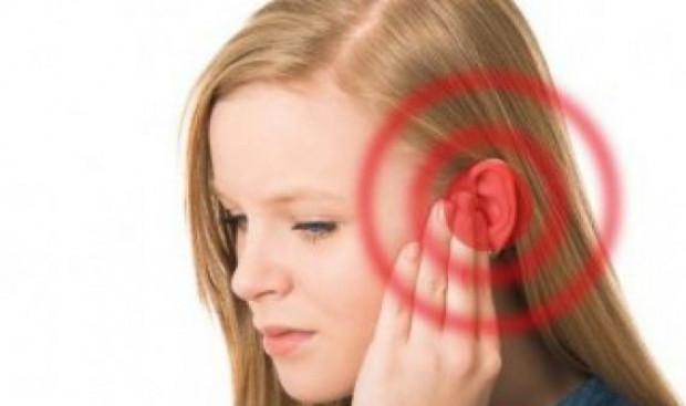Kulaklarınız neden çınlıyor? - Page 4