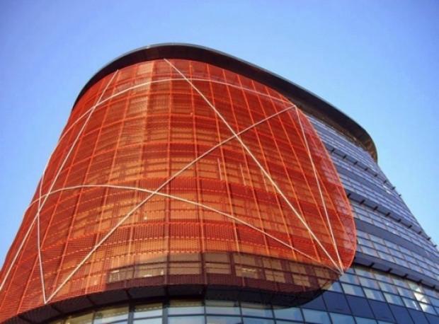 Kullandığından daha fazla enerji üreten binalar - Page 2