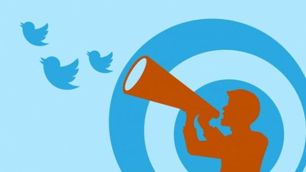Kullanıcılar artık kendi tweetlerini RT yapabilecek - Page 1