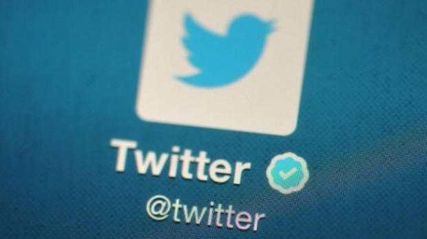 Kullanıcılar artık kendi tweetlerini RT yapabilecek - Page 3