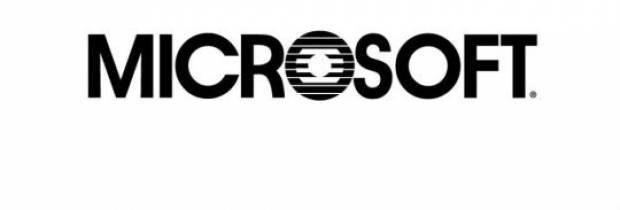 Kuruluşundan bugüne Microsoft Logoları! - Page 2
