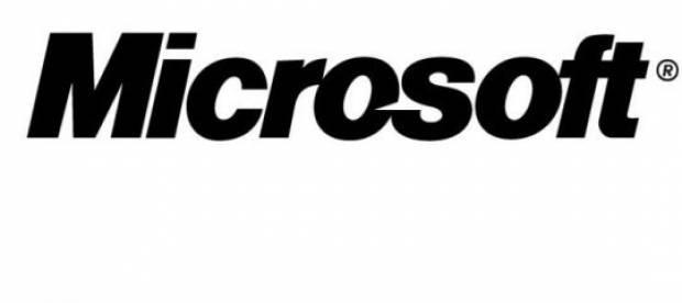 Kuruluşundan bugüne Microsoft Logoları! - Page 3