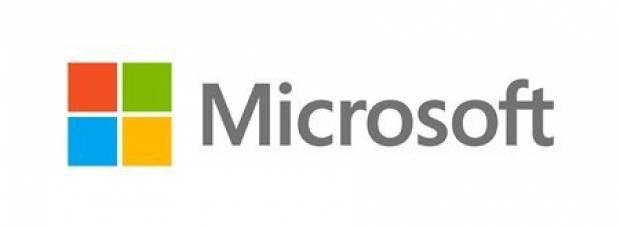 Kuruluşundan bugüne Microsoft Logoları! - Page 4