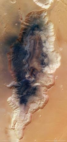 Kusursuz en iyi uzay fotoğrafları! - Page 4